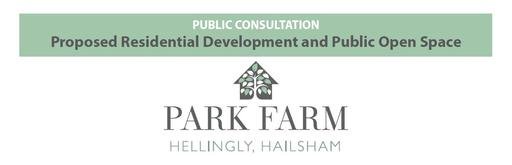Park Farm Development