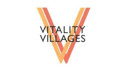 Vitality Villages Coffee Mornings 2020