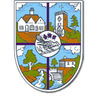 The Heathfield and Waldron's Parish Council Logo